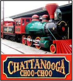 Landmark Chattanooga Destination